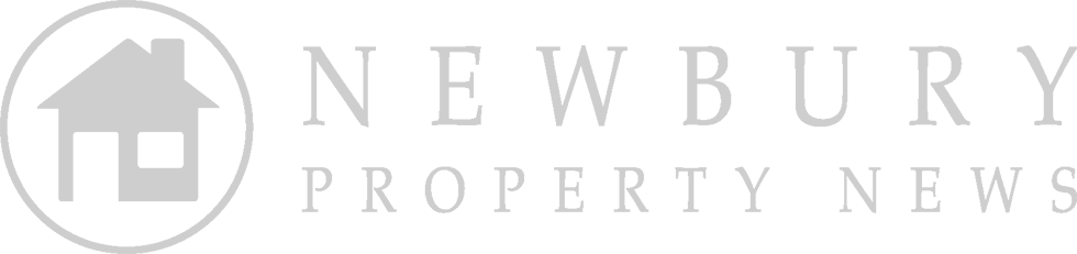 Newbury Property News